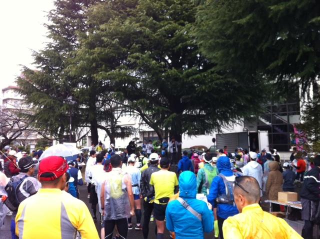 60km完走1 (3)