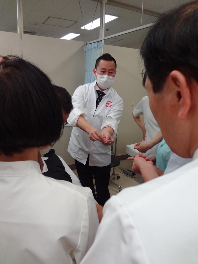 20140311卒後特別研修会_森田先生 (18)